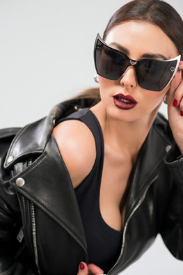 Fashion TV Sunglasses